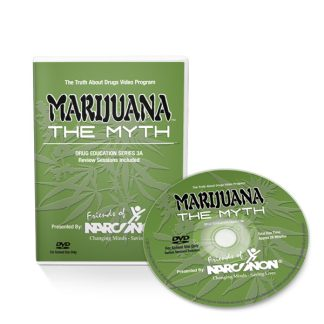 Marijuana-The-Myth-DVD