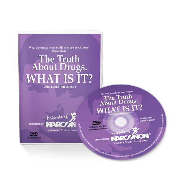 The-Truth-About-Drugs-DVD