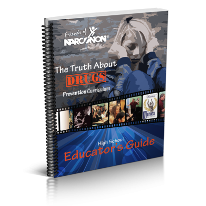 High School Curriculum Guide Book