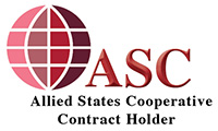 Allied States Cooperative Contract Holder